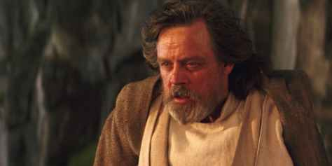 The-Last-Jedi-Luke-Skywalker