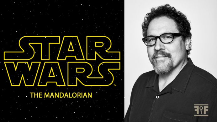 the-mandalorian-unveiled-logo
