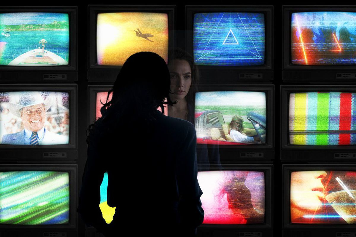 DC Movies | Wonder Woman 1984 Delayed Until June 2020
