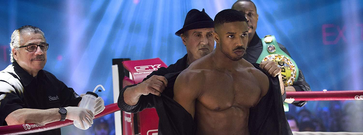 Review | Creed 2