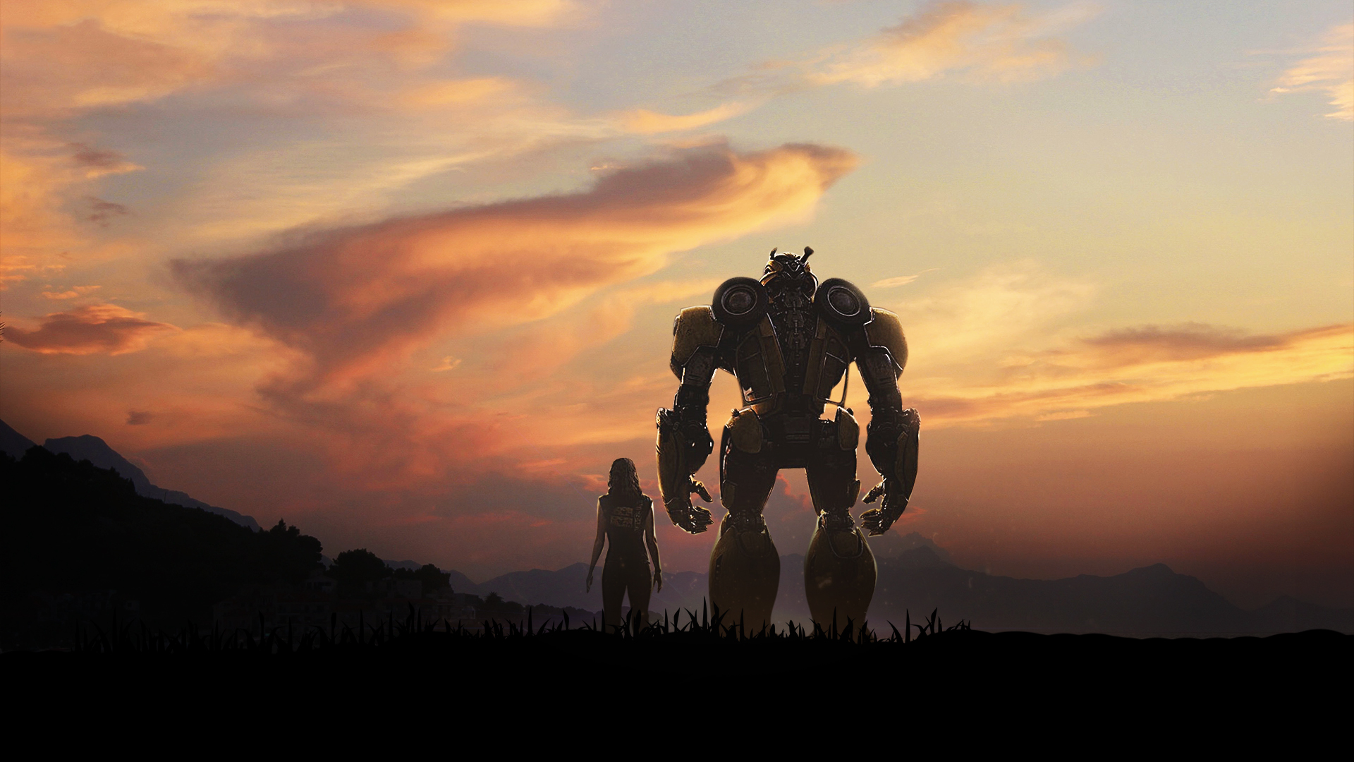 bumblebee-2018-movie-featured