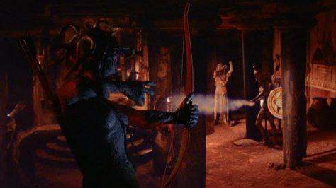 clash-of-the-titans-1981-medusa