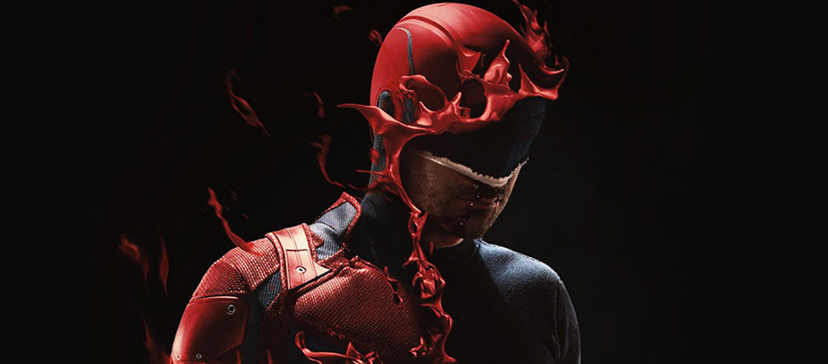 daredevil-cancelled-main