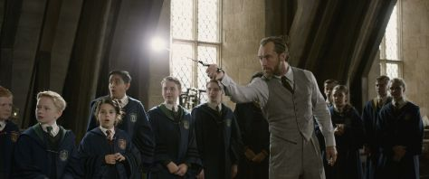Fantastic-Beasts-The-Crimes-Of-Grindelwald-Review-3