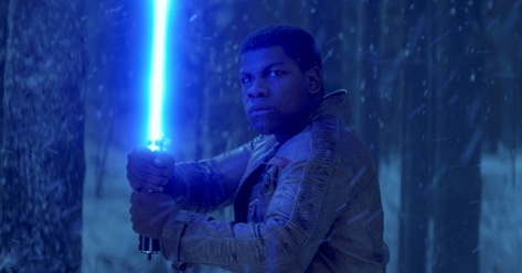 Finn_Star_Wars_The_Force_Awakens