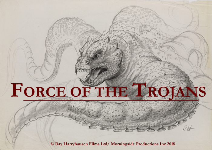 Force_of_the_Trojans