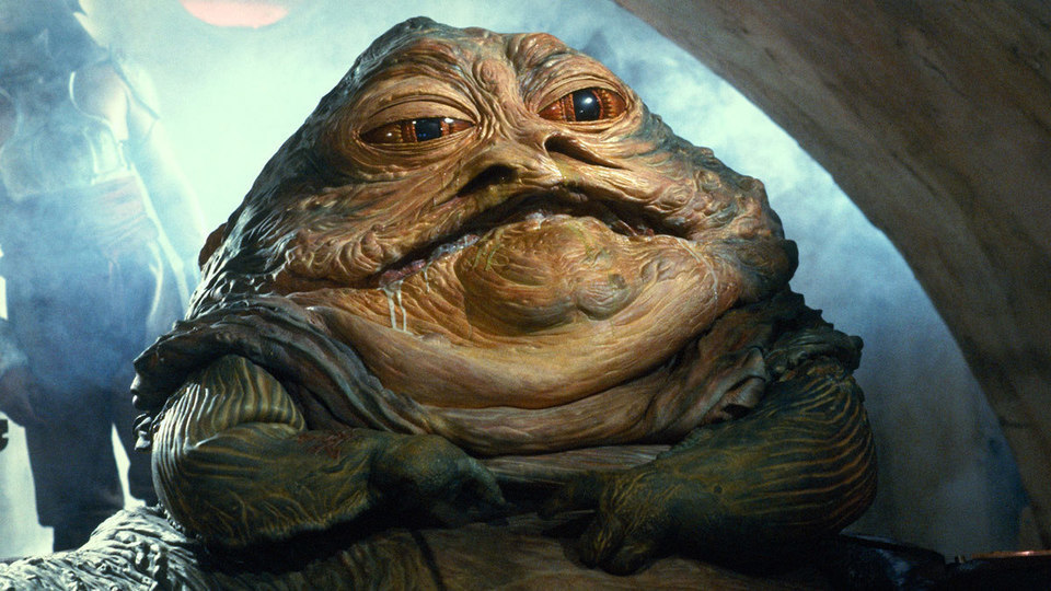 Jabba-The-Hutt-Return-of-the-Jedi