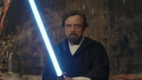 Luke-Skywalker-The-Last-Jedi