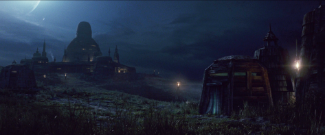 Luke_Skywalkers_Jedi_temple