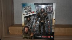 Mafex-Aquaman-Justice-League-Review-1