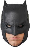 Mafex Bruce Wayne 2