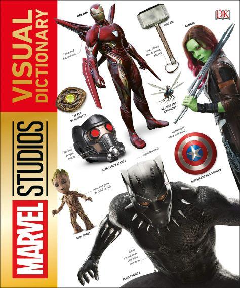 Marvel-Studios-Visual-Dictionary