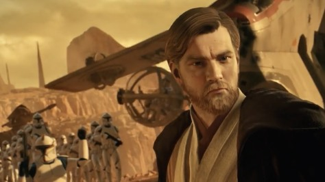 EA Star Wars   Obi-Wan Kenobi is Coming to Star Wars: Battlefront II on November 28