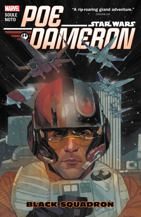 Poe-Dameron-Black-Squadron-Volume-1