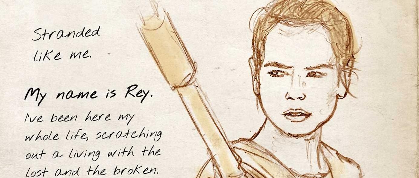 Rey-Survival-Guide copy