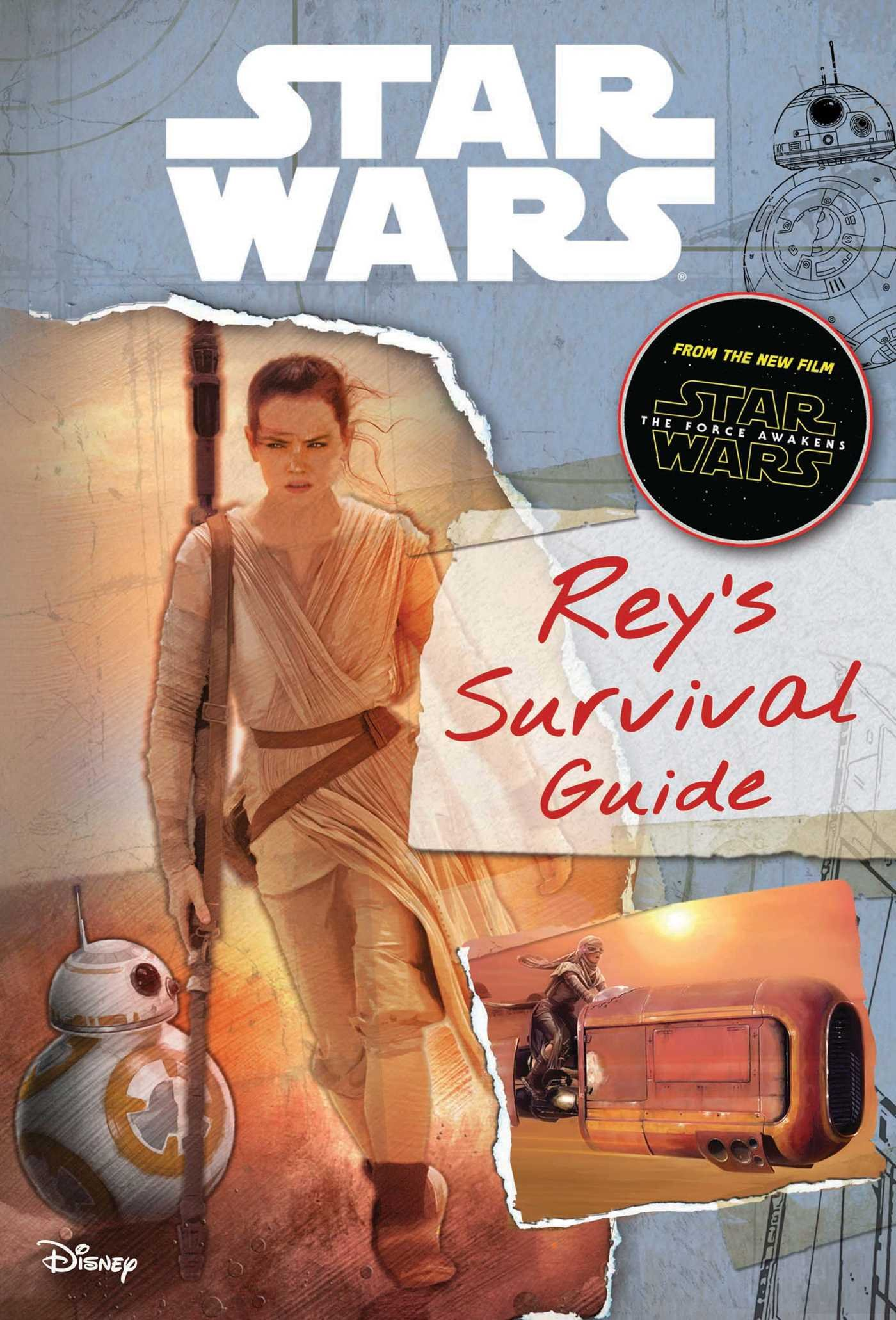 Reys_Survival_Guide_cover