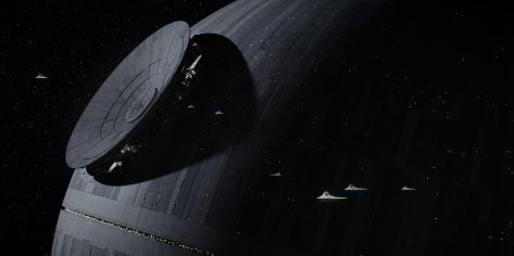 Rogue-One-A-Star-Wars-Story-Death-Star