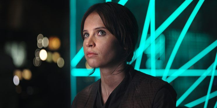 Rogue-One-A-Star-Wars-Story-Jyn-Erso