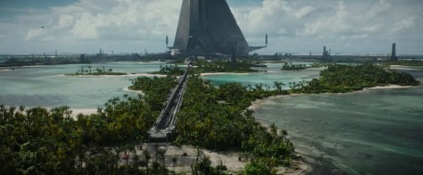 Rogue-One-A-Star-Wars-Story-Scarif