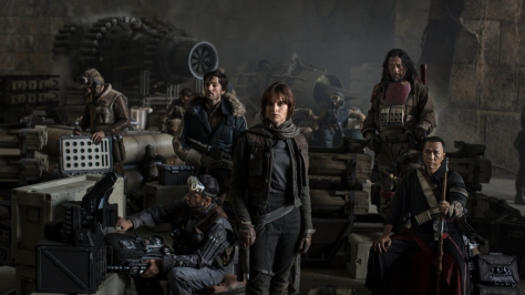 Rogue-One-A-Star-Wars-Story-The-Team