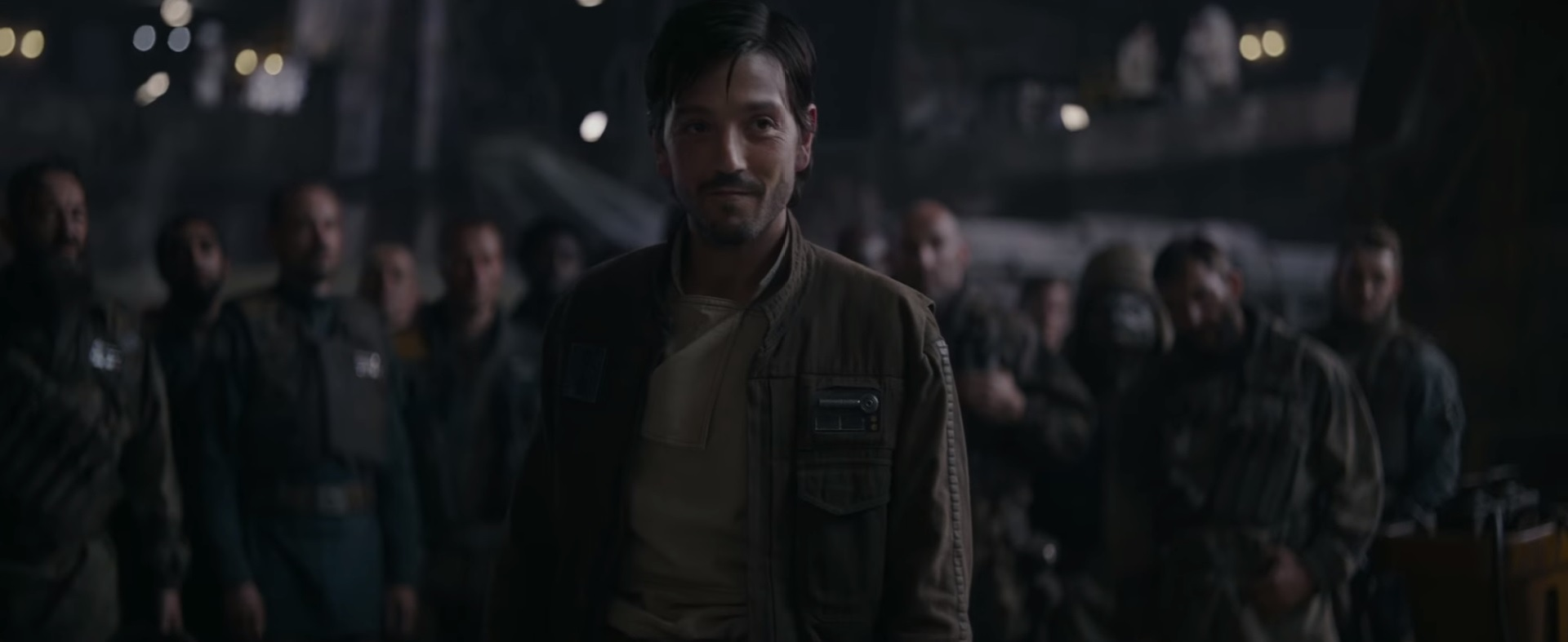 rogue-one-a-star-wars-story-trailer-3-cassian-with-rebels