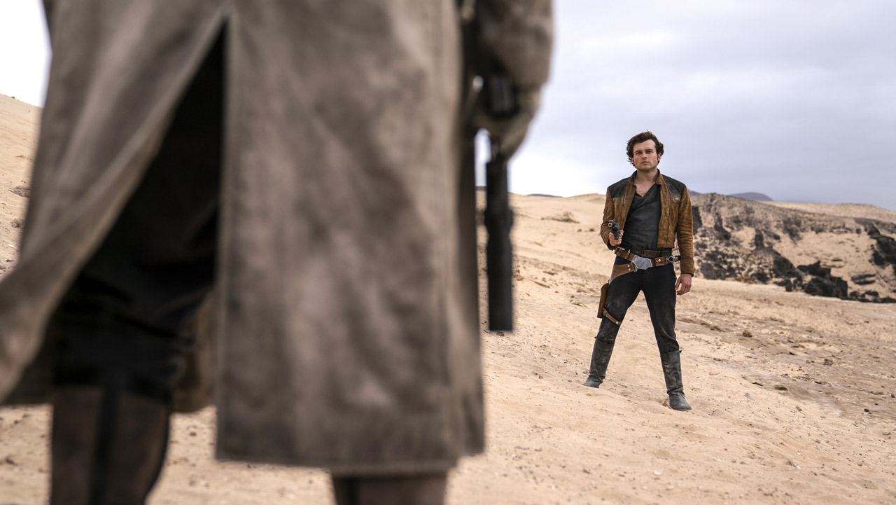 Solo-A-Star-Wars-Story-Beckett-Han-Face-Off