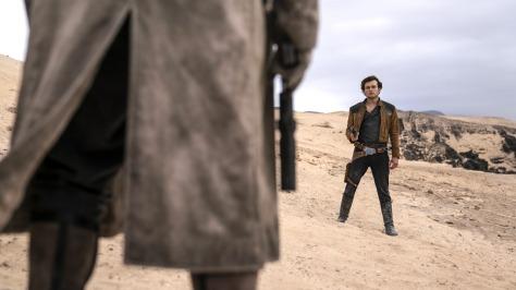 Solo-A-Star-Wars-Story-Beckett-Han-Face-Off