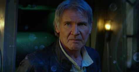 solo-han-solo-the-force-awakens