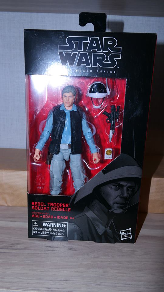 Star-Wars-Black-Series-Rebel-Trooper-Review-1