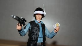 Star-Wars-Black-Series-Rebel-Trooper-Review-12