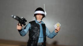 Star-Wars-Black-Series-Rebel-Trooper-Review-12