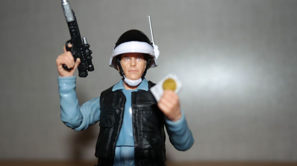 Star-Wars-Black-Series-Rebel-Trooper-Review-13