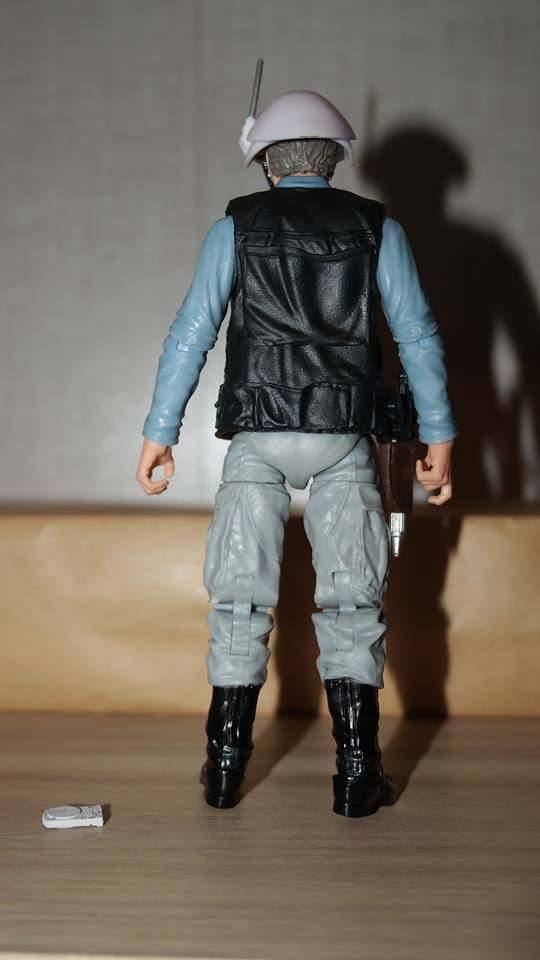 Star-Wars-Black-Series-Rebel-Trooper-Review-14