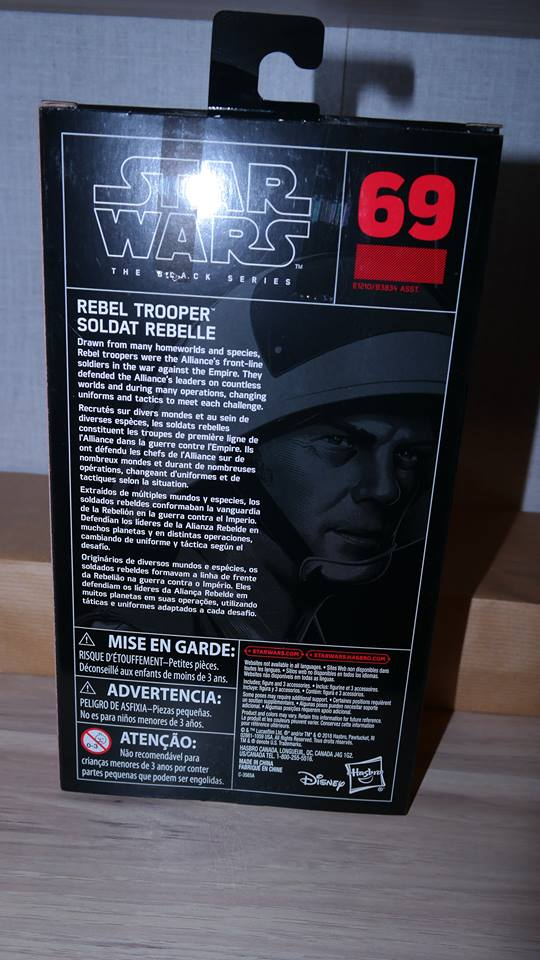 Star-Wars-Black-Series-Rebel-Trooper-Review-2