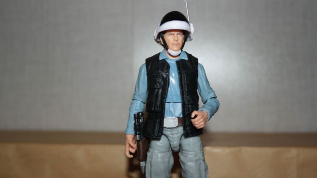 Star-Wars-Black-Series-Rebel-Trooper-Review-5