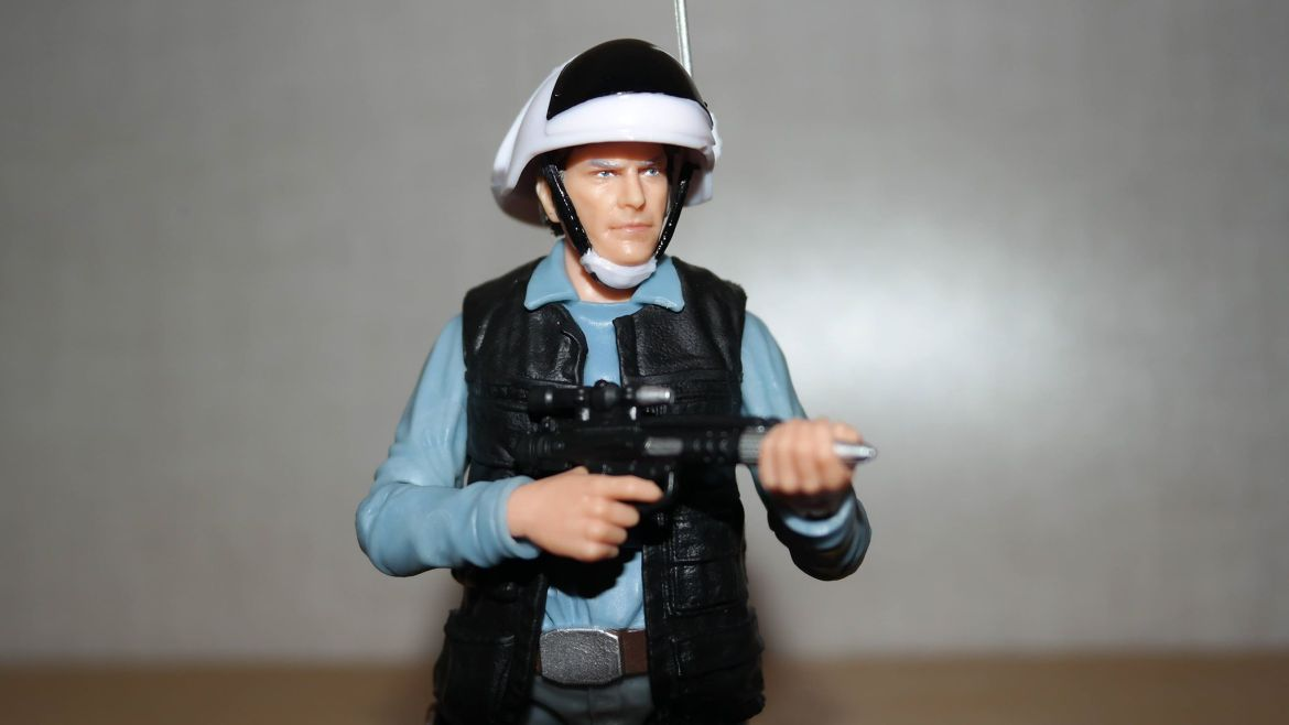 Star-Wars-Black-Series-Rebel-Trooper-Review-6