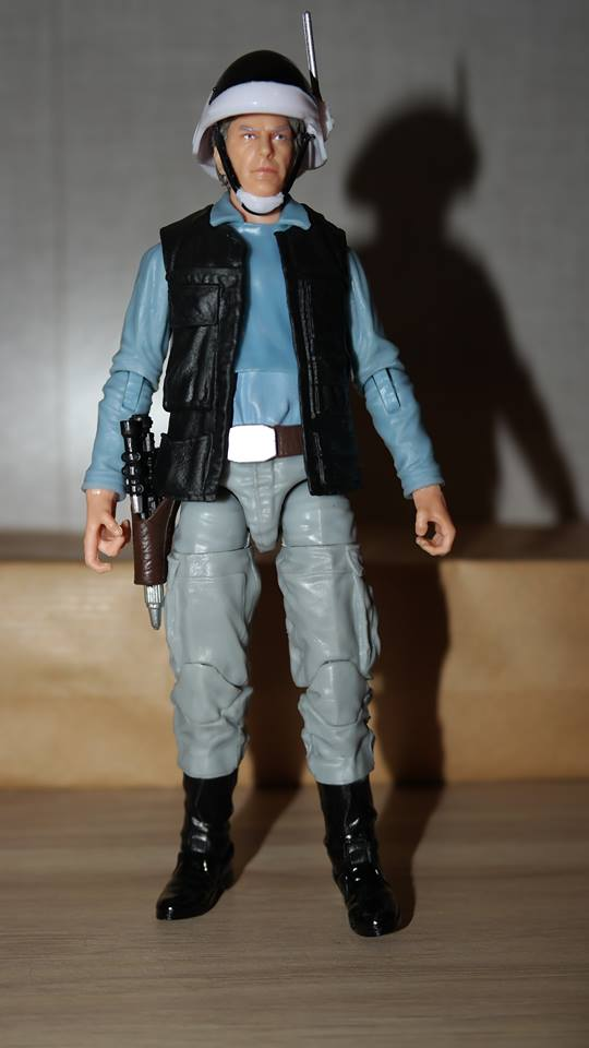 Star-Wars-Black-Series-Rebel-Trooper-Review-8