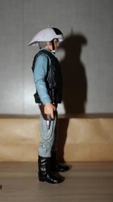 Star-Wars-Black-Series-Rebel-Trooper-Review-9