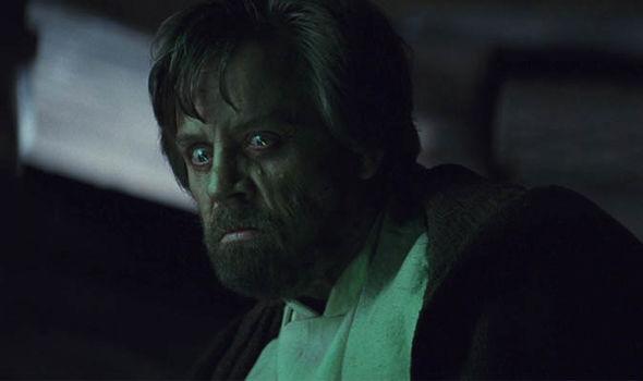 Star-Wars-Luke-skywalker-the-Last-Jedi