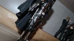 Star-Wars-Mafex-Captain-Phasma-Review-9