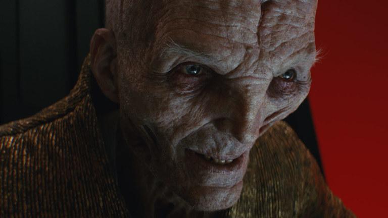 Star Wars The Lost Stories Ben Solo and Luke Skywalker