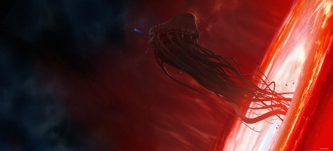 The-Akkadese-Maelstrom-Solo-A-Star-Wars-Story