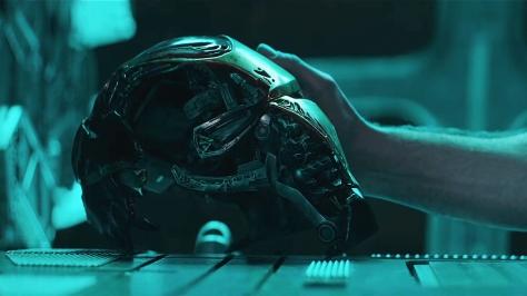 It's Here | The Trailer for Avengers: Endgame has Arrived