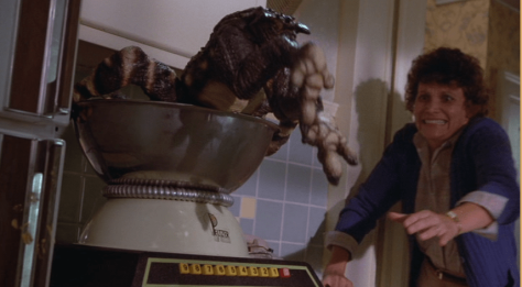 Gremlins | A Look Back At a Christmas Nightmare