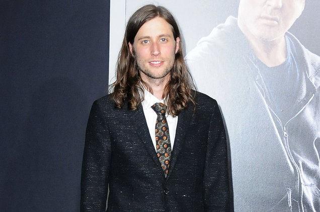 Ludwig Göransson: Ludwig Göransson To Compose The Score For The