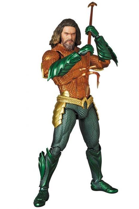 Mafex-Aquaman-2019