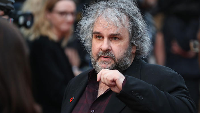 Has Peter Jackson Lost His Way?