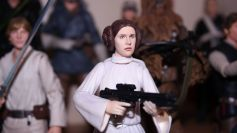 SH-Figuarts-Star-Wars-Princess-Leia-Organa-A-New-Hope-Review-2