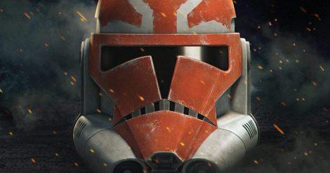 Star-Wars-Clone-Wars-saved
