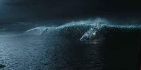 Aquaman-Tidal-Wave